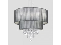 Lampadario cod. 5221 by Dialma Brown in OFFERTA OUTLET