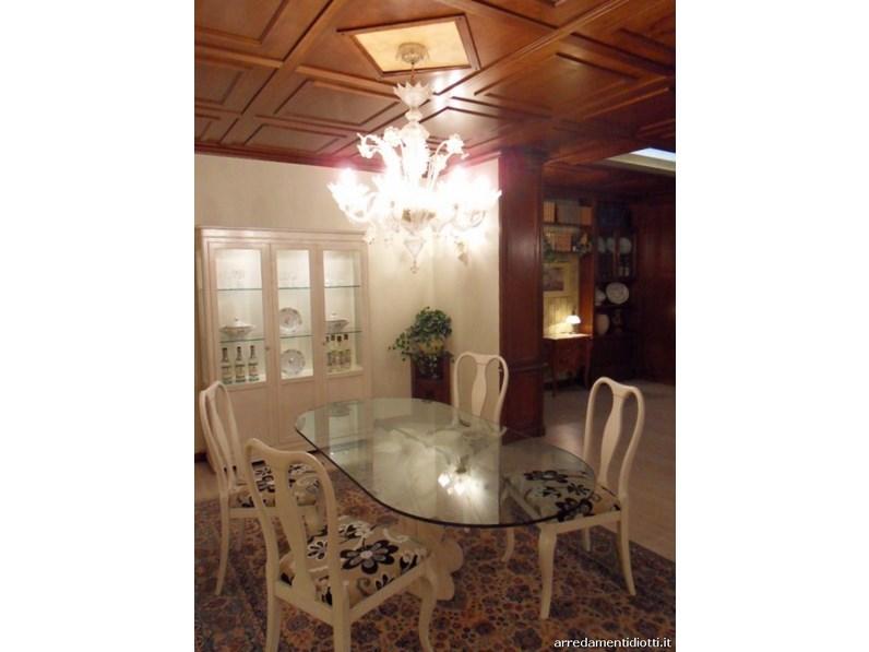 https://www.outletarredamento.it/img/illuminazione/lampadario-in-vetro-dorato-di-murano-in-offerta_N1_138722.jpg