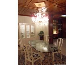 Outlet Illuminazione vetro Prezzi - Sconti online -50% / -60%