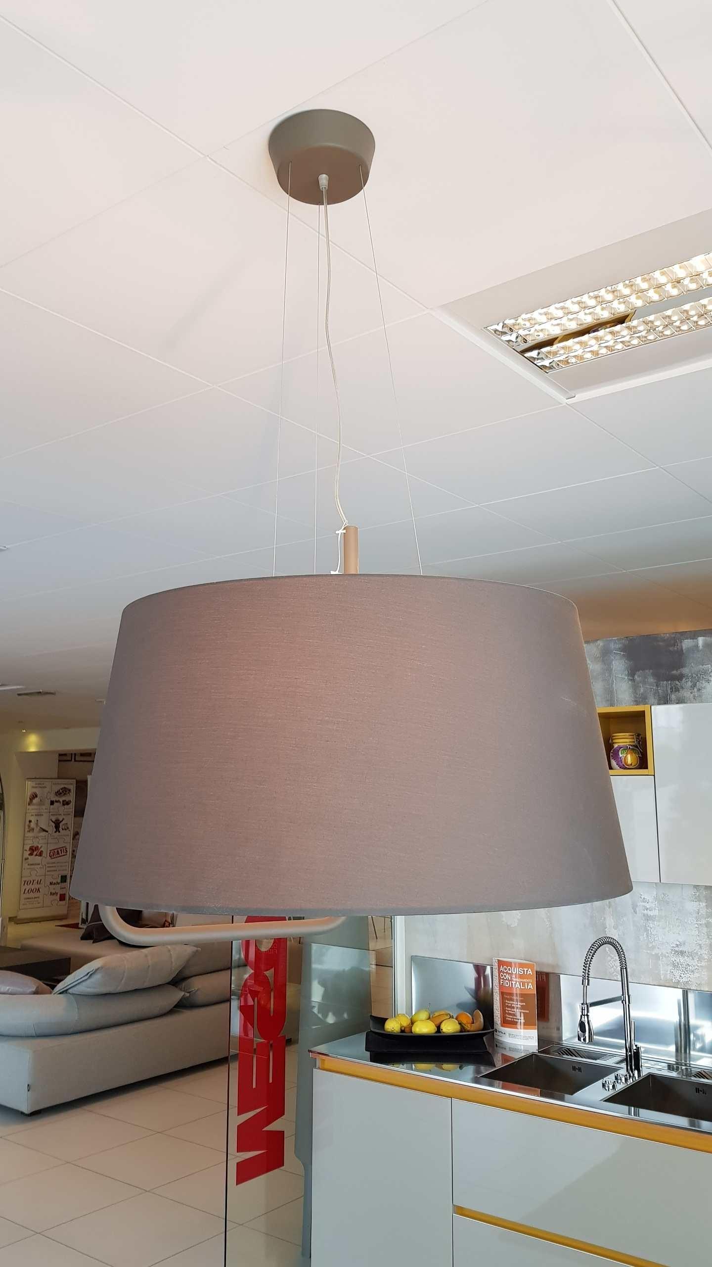 lampade calligaris sextans offerta illuminazione a