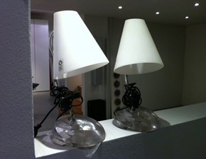 Arredamento Per Ufficio Biella : Offerte e sconti illuminazione biella outlet negozi di arredamento