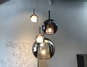 Lampade Glo