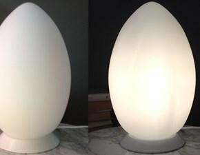 lampada da tavolo Marta