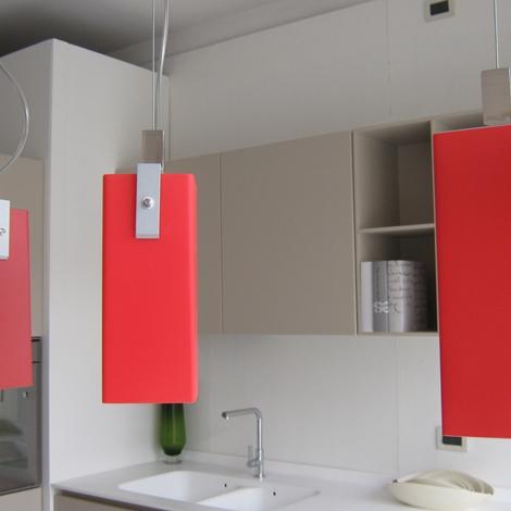 Lampade tonin outlet illuminazione a prezzi scontati for Lampade design outlet