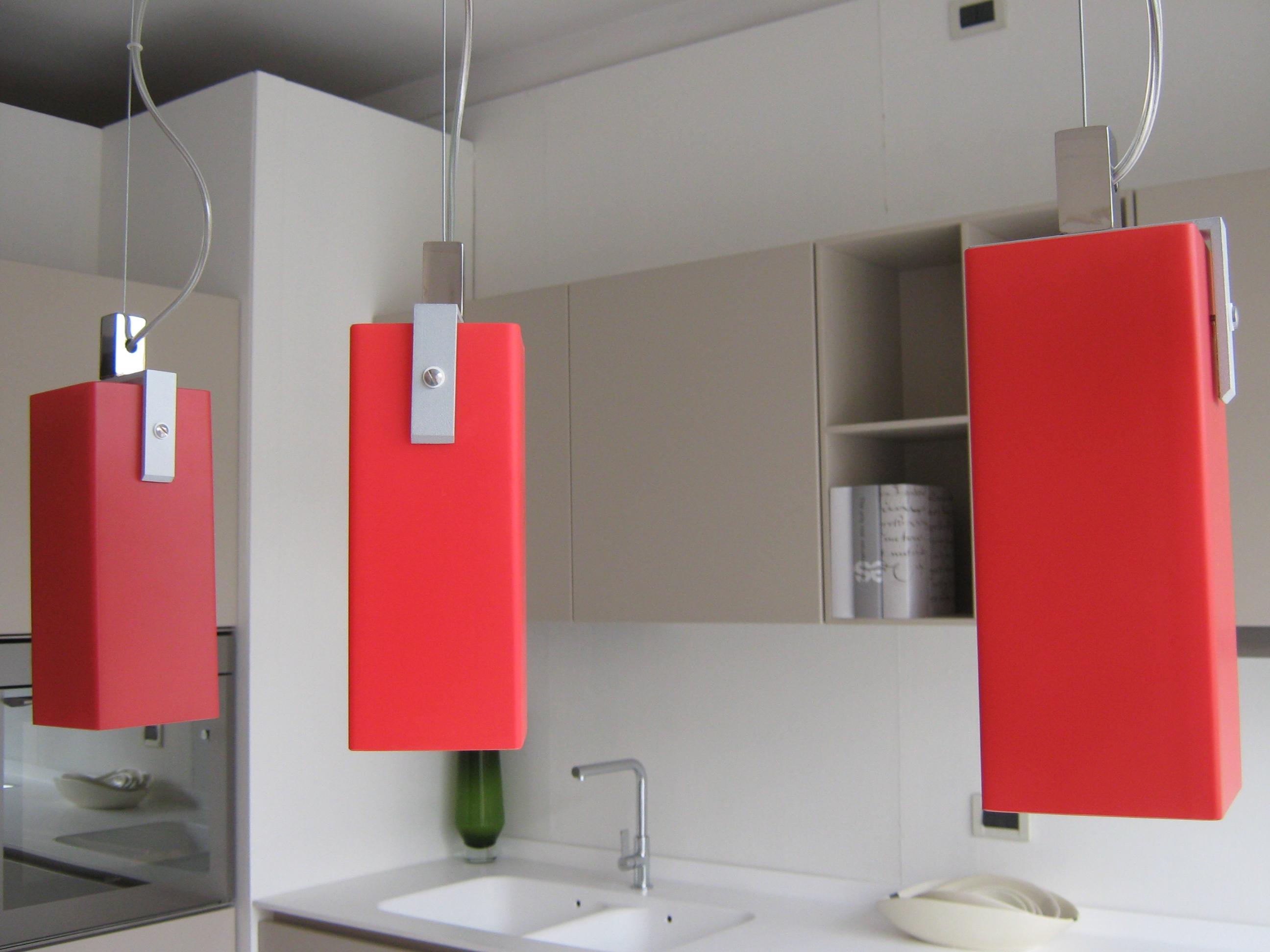 Lampade tonin outlet illuminazione a prezzi scontati for Casa outlet
