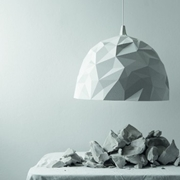 Luce Rock Foscarini