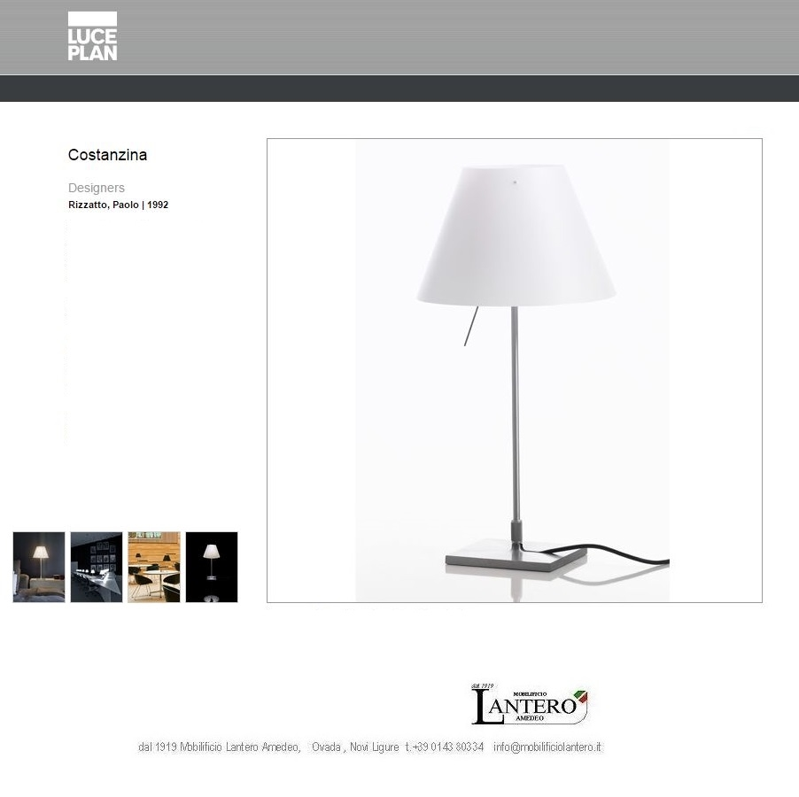 "Search Results for ""Shop On Line Lampade Applique Piantane Migliori Marchi "" ..."
