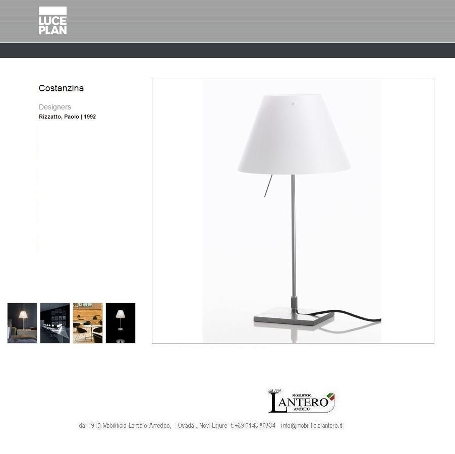 """Search Results for """"Shop On Line Lampade Applique Piantane Migliori Marchi """" ..."""