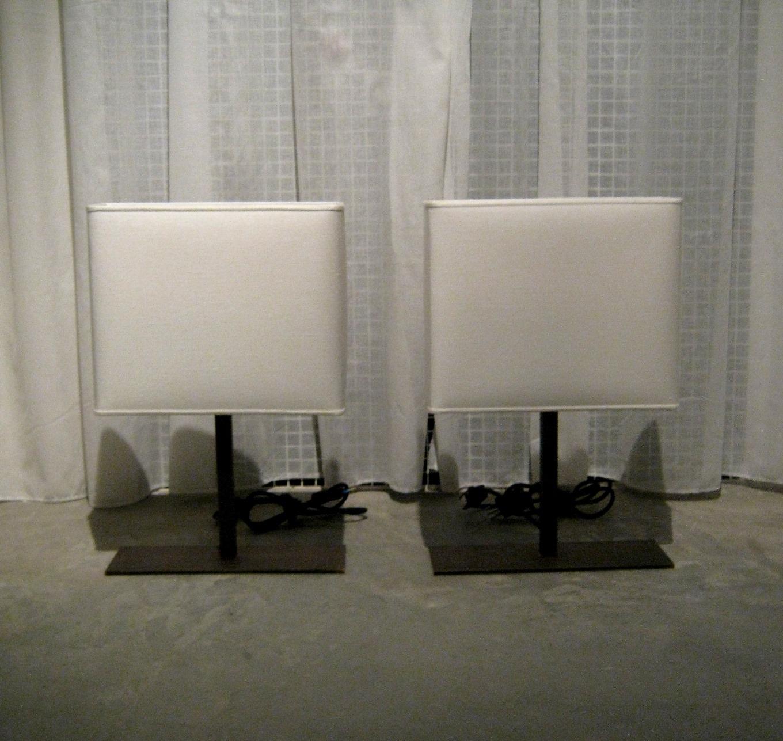 Illuminazione maxalto vendita promozionale lampade cl1 for Lampade vendita
