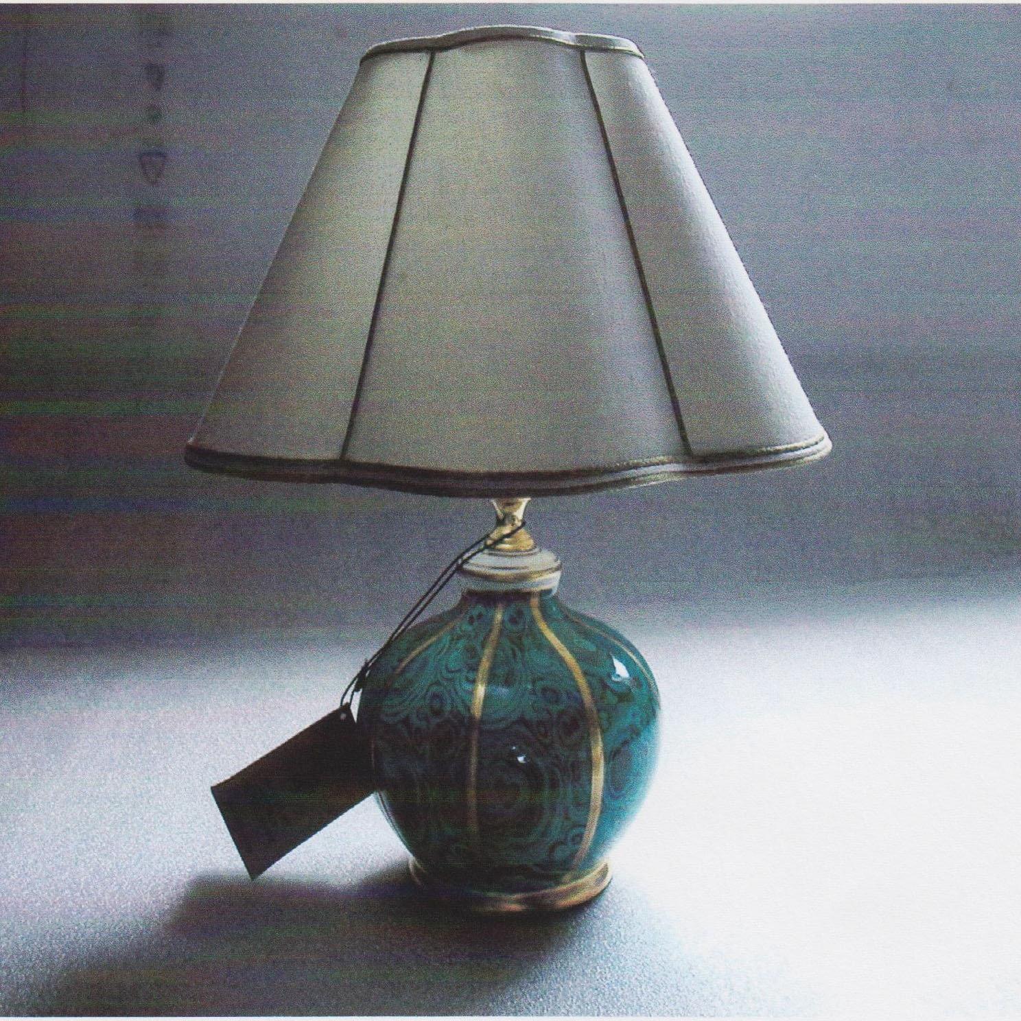 Abat jour mondo convenienza free lampade comodino mondo for Mondo convenienza lampade