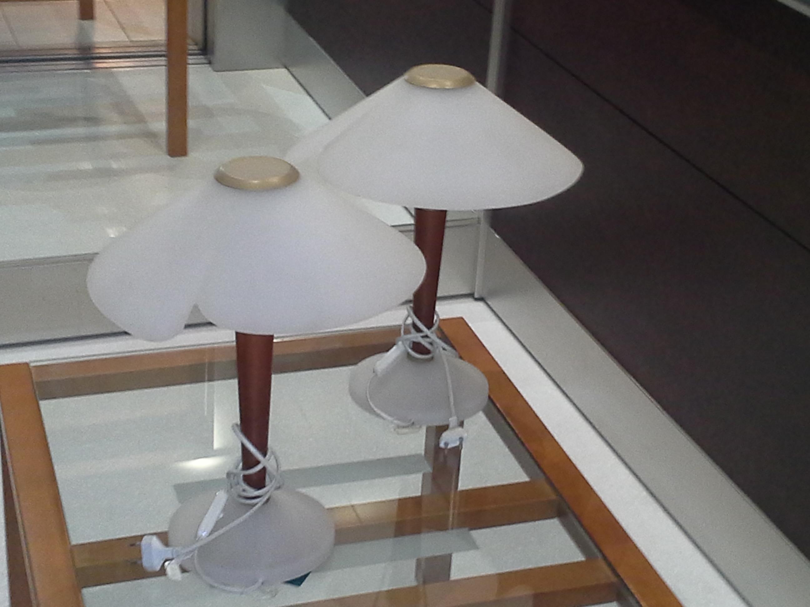 Offerte lampade da terra amazing artemide lampade da for Lampade in offerta