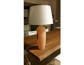 Offerta lampada da tavolo Interni Luce Dream