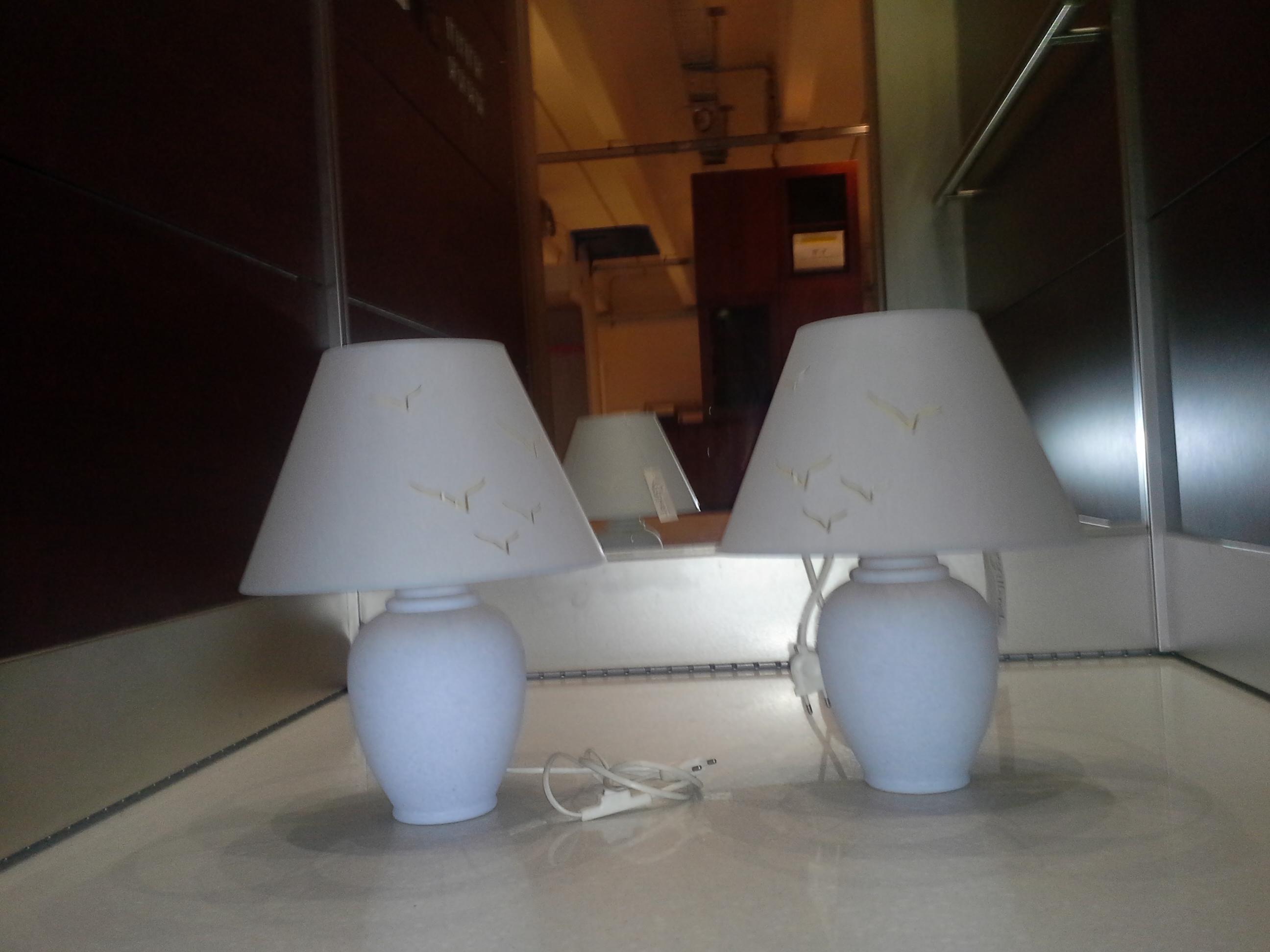 Lampadari decorazione sospesi for Lampade per comodini moderne