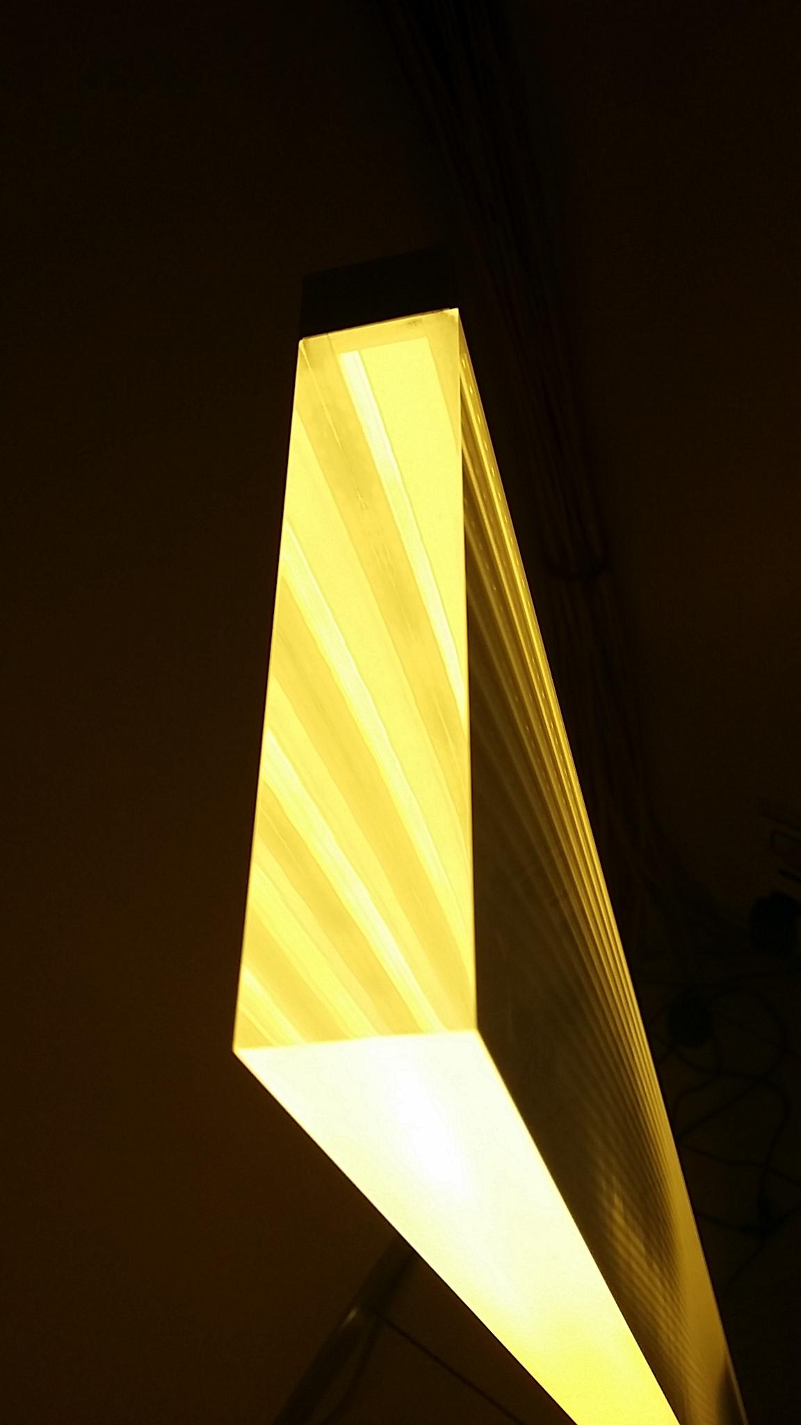 Prezzi Illuminazione Lampade Da Tavolo In Offerta  blackhairstylecuts.com