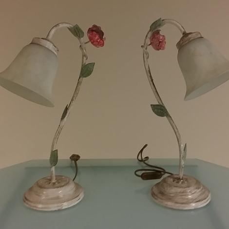 Offerta lampade da davolo interni luce illuminazione a for Lampade in offerta