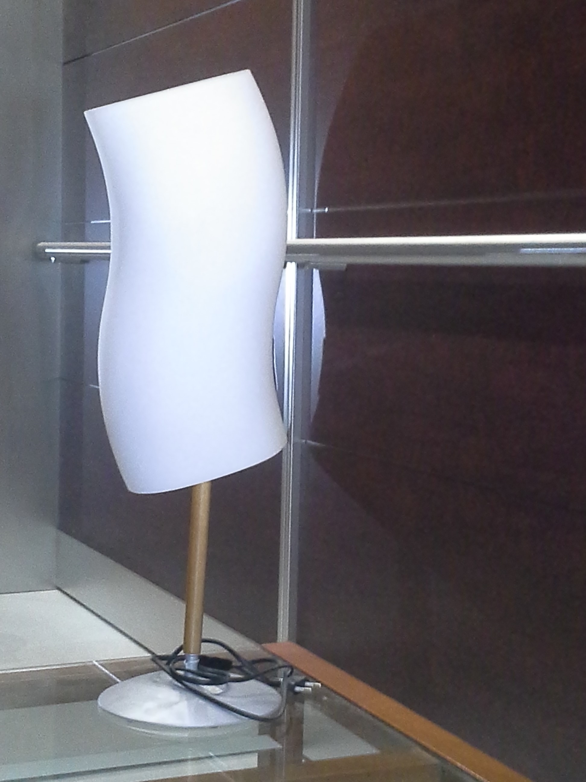 offerta lampade da tavolo 15603 illuminazione a prezzi