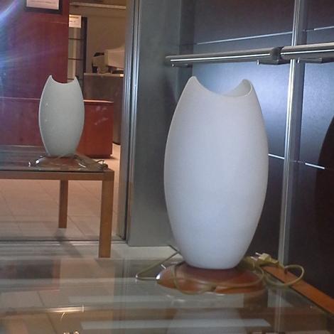 Offerta lampade da tavolo illuminazione a prezzi scontati for Lampade in offerta