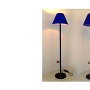 Outlet Illuminazione Puglia: Offerte Illuminazione a Prezzi Scontati