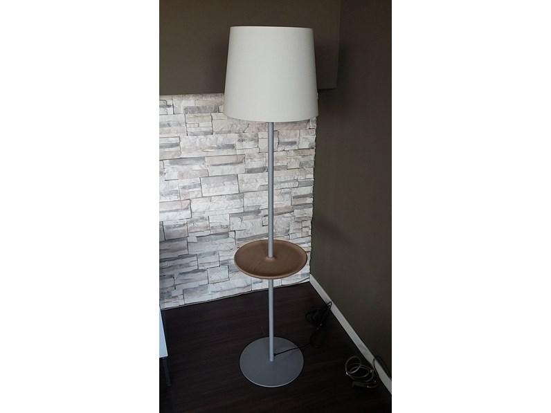 Outlet lampadari torino bello outlet luci illuminazione lombardi
