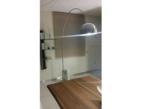 Negozi illuminazione biella outlet arredamento
