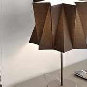 Outlet Della Lampada. Cheap Get Latest Coupon Codes Promotional ...