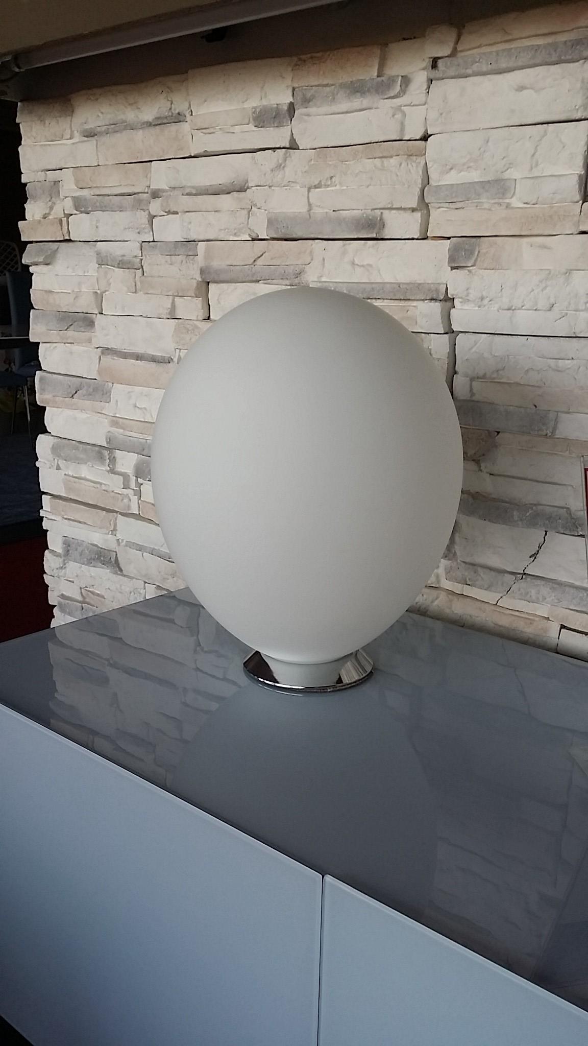 Prezzi Illuminazione Lampade da tavolo in Offerta