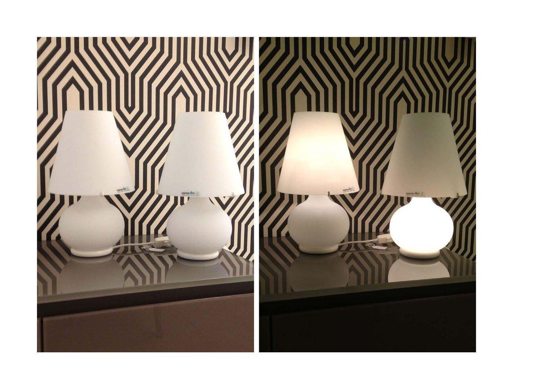 Lampade vetro murano moderne ~ canlic for .