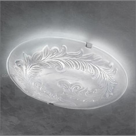 Sillux pompei illuminazione a prezzi scontati for Arredamenti pompei