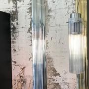 Prezzi kartell verona outlet offerte e sconti for Lampade kartell outlet
