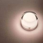 Vibia - Scotch - lampada a Parete / Soffitto - interno,Esterno,Bagno