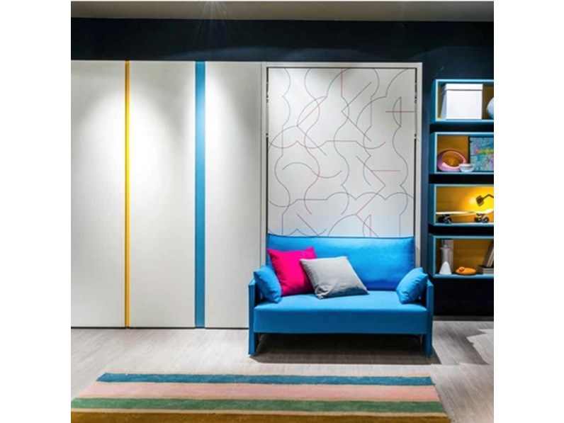 https://www.outletarredamento.it/img/letti/clei-letto-altea-120-sofa-prezzo-outlet_N1_280775.jpg