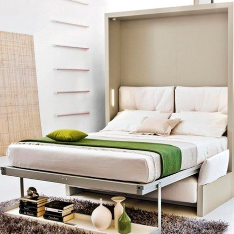Clei letto nuovoliola 39 10 forti sconti sul nuovo letti - Clei divano letto ...