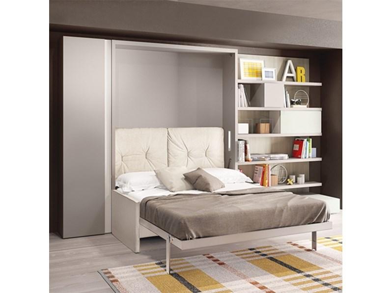 Clei letto penelope sofa 39 forti sconti sul nuovo letti - Letto a scomparsa clei prezzi ...