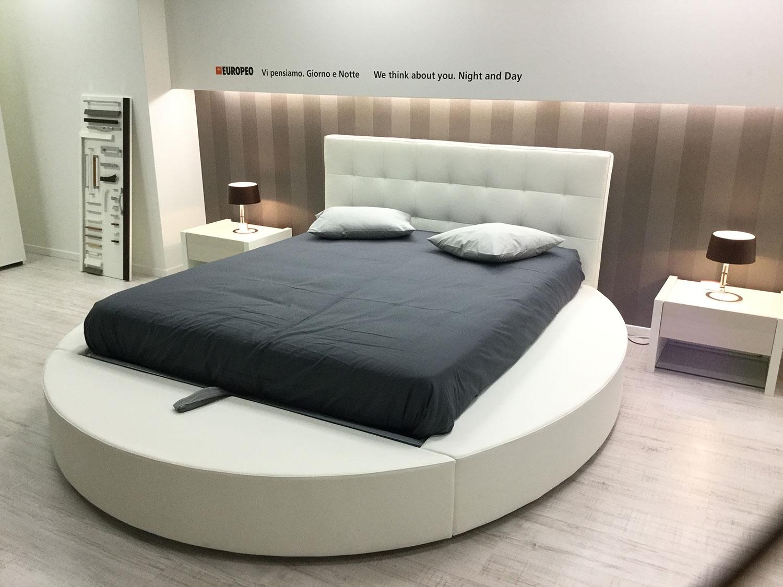 100+ [ Pouf Letto Ikea Prezzi Cool ]  Poltrona Letto Ikea Ps Interesting Divano Letto A Posti ...