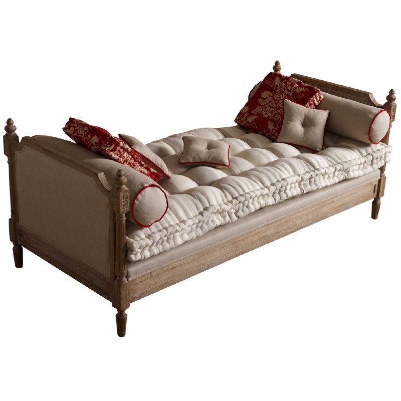 Divano letto legno imbottito letti a prezzi scontati - Divano letto prezzi ...