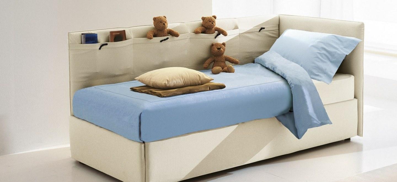 Divano letto pongo bonaldo letti a prezzi scontati for Mercatone uno divani letto 129 euro