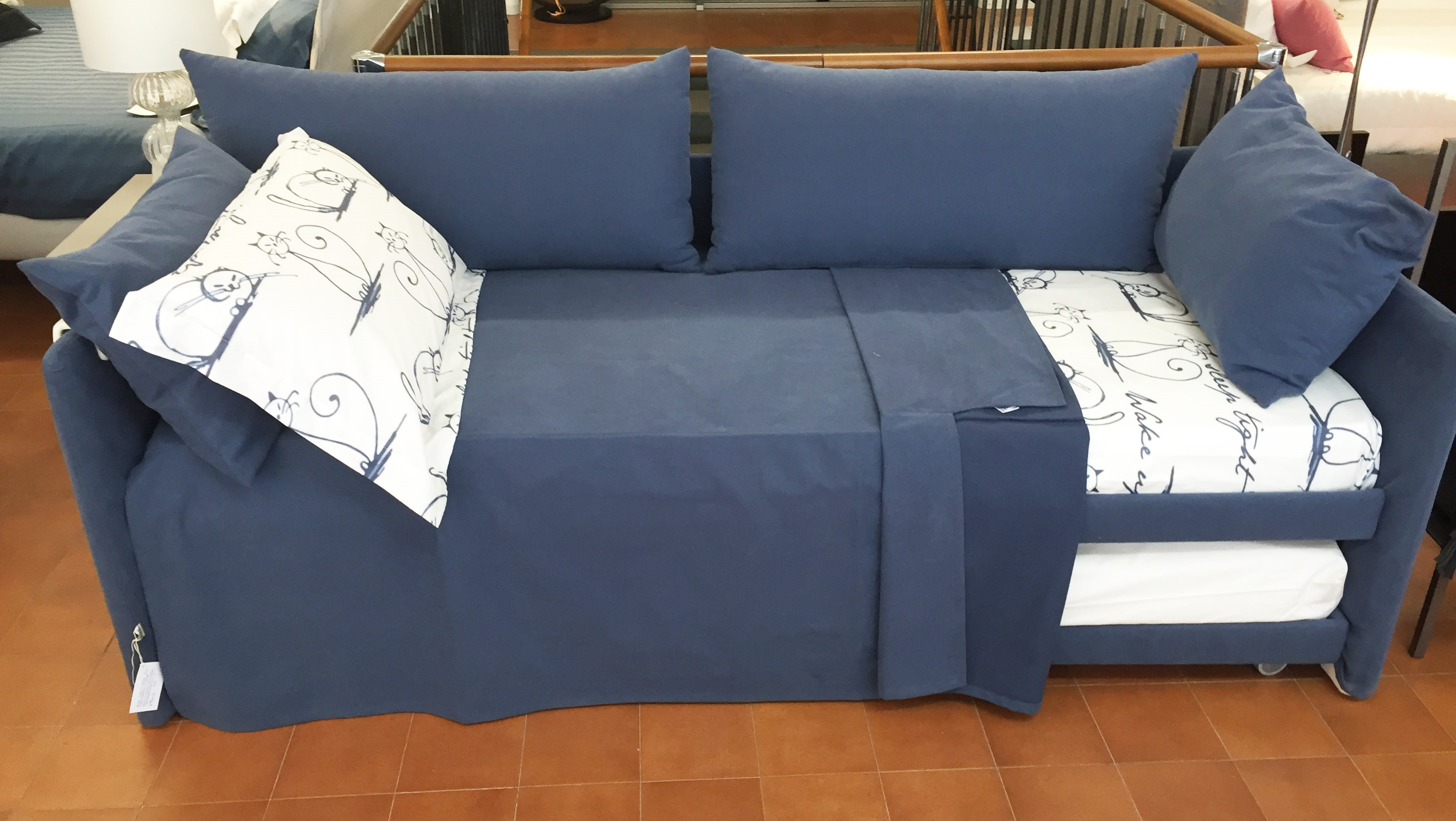 Duetto Flou Outlet. Flou Letti Outlet Mondini With Duetto Flou ...