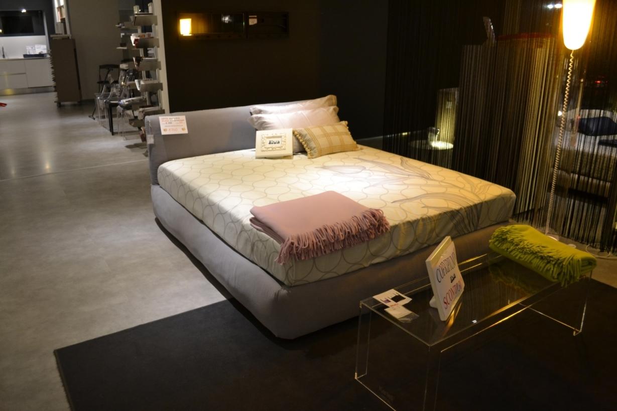 Letto merkurio flou prezzo 28 images letti flou prezzi e offerte nathalie letto flou - Letto flou nathalie prezzo ...