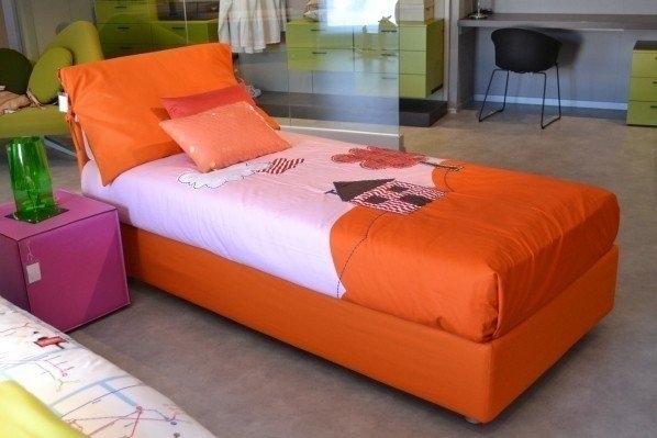 Flou letto nathalie offerta letti a prezzi scontati - Prezzo letto nathalie flou ...