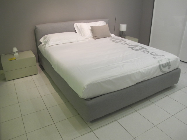 Stunning Letto Flou Outlet Ideas - Skilifts.us - skilifts.us