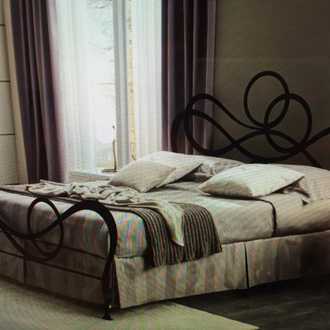 Letti Cantori In Autunno ~ Tutto su ispirazione design casa