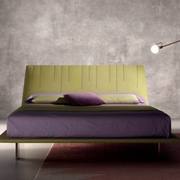 Letto J-Collection - JC