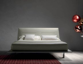 Letto J-Collection - JT