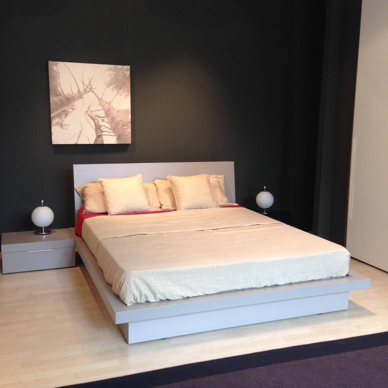 Letto Hemnes Ikea Usato - Idee Per La Casa - Douglasfalls.com