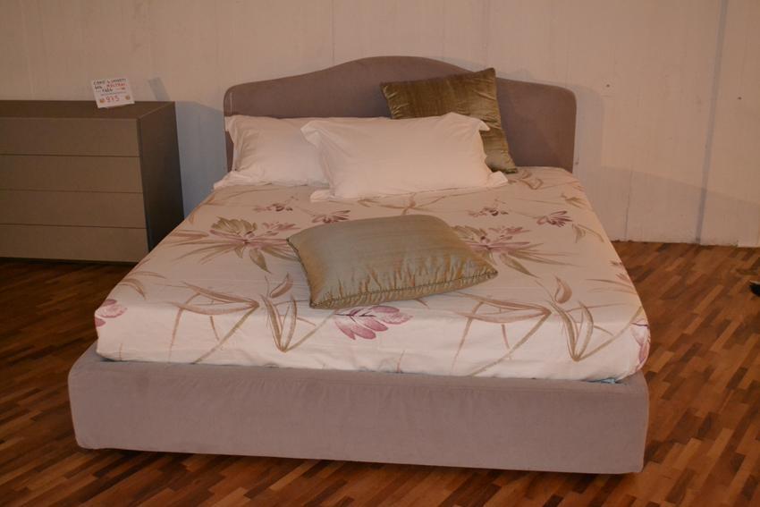 la casa moderna letto lara scontato del 50 letti a