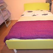 Offerta letto pieghevole pisolo letti a prezzi scontati - Letto con materasso incluso ...