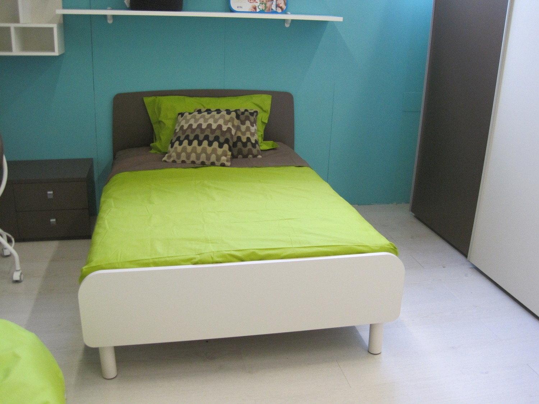 Letto 1 piazza e mezza 11600 letti a prezzi scontati - Ikea letto 1 piazza e mezza ...
