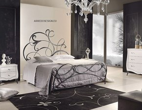 LETTO 600 * Bamar in OFFERTA OUTLET