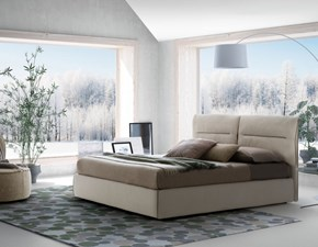 LETTO Academy Lecomfort a PREZZI OUTLET