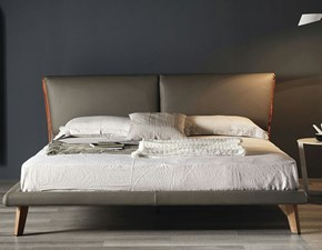 LETTO Adam Cattelan a PREZZI OUTLET